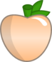 Apricot (New)