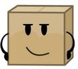 Boxy-1