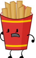 Fries-0