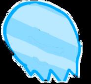 IceBallAsset