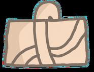 SSBOSE-Duffle Bag