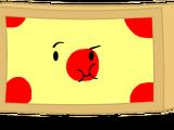 Sicilion Pizza