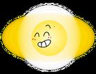 Sun TI