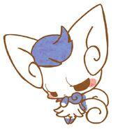 7589453086548d01806b8066ec0077ec--cute-pokemon-pokemon-stuff