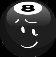 8-BallBFG