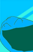 Blue Face's BFB 17 Icon