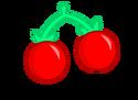 Cherry Body OO