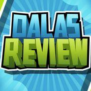 DalasReview -Body-