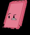Eraser-1454154944
