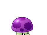 Plants vs. Zombies: Object Shows 3