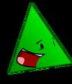 TrianglePose