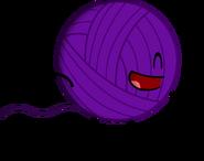 Yarn (Pose)