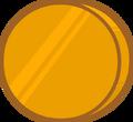 Coiny Icon (1)