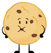 Cookie BFUA