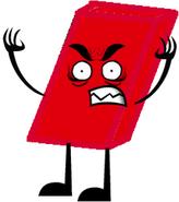 Evil Eraser copy