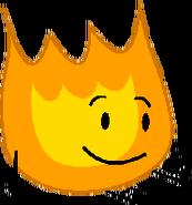 Firey Jr,