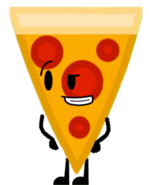 PizzaBOOT