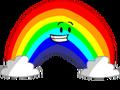 RainbowCTW