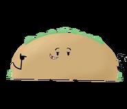 Remake Doritos Locos Taco Pose