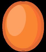 SSBOSE-Oval