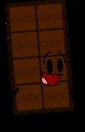 Chocolatey-0