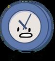 ClockWhatTimeIsIt