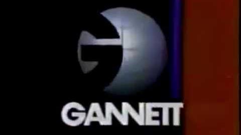 Gannett KUSA (1984)