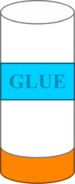 Gluestick (Asset)