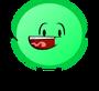 LimePoseNew