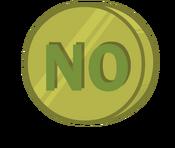 No Token (BFCK)