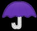 Umbrella NEW