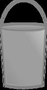 Bucket NEW