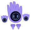 ESP Hands
