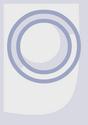 Gmod Snowball Speaker Box