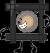 Gong (2)