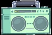 SSBOE-Radio New