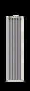 UMBRAY