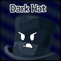 DarkHatBFCC
