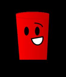 Kool-Aid BF50,000,000,000