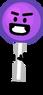 Lollipop's Cousin Pose Amer1