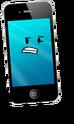 MePhone4UC