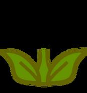 Plantlead