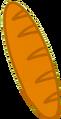 Assets-Baguette