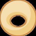 Donut C N0007