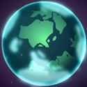 Earth (Inanimate Insanity 2 14)