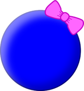Gumbally (New)