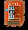 New oc vending machine by thegreenskyofbfdi-d6hjvgq