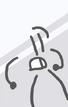 Nonexisty Save Icon