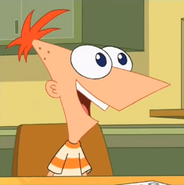Phineas-0