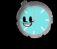 Stopwatch (BFTSS pose)